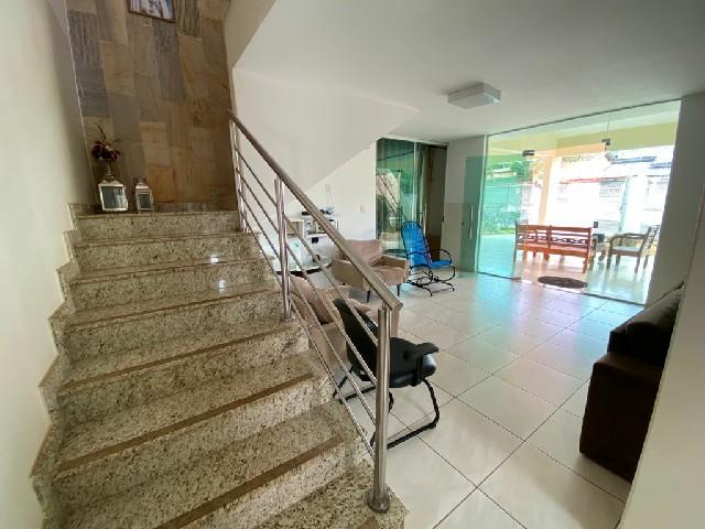 Casa Barra do Garças - MT 886